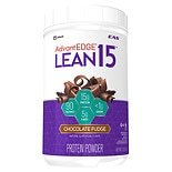 EAS Lean 15 Protein Powder Chocolate Fudge 22