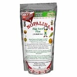 Nopalina Flax Seed Plus Dietary Supplement Powder