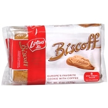 Lotus Biscoff Cookies 24