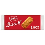 Lotus Biscoff Cookies 15