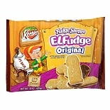Keebler E.L. Fudge Butter Sandwich Cookies 34