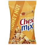 Chex Mix Sweet