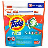 wag-Pods Laundry Detergent Pac Capsules