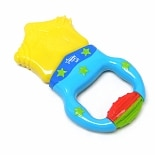Massaging Action Teether