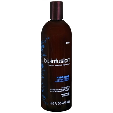 BioInfusion Hydrating Conditioner