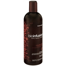 BioInfusion Color Care Conditioner