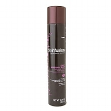 BioInfusion Daily Rosemary Mint Hair Spray Medium Hold