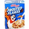 Kellogg's Frosted Flakes Corn Cereal