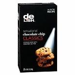 Good & Delish Classics Cookies