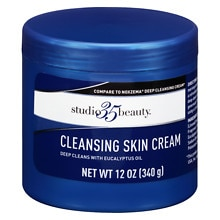 Beauty Skin Cleansing Cream