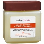 Studio 35 Beauty Petroleum Jelly