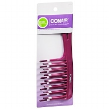 Styling Essentials Detangling Comb
