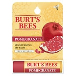 wag-Replenishing Lip Balm with Pomegranate Oil