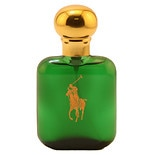Ralph Lauren Polo Eau De Toilette Spray 2oz