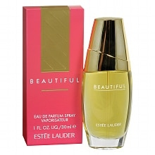 Beautiful Eau de Parfum Spray