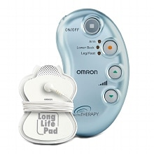 ElectroTherapy Pain Relief Device