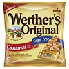 Werther's Original Sugar Free Hard Candies