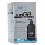 HighT Ultra Gel
