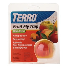 terro fruit fly trap fruits that are healthy for you