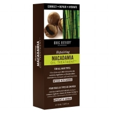 Marc Anthony True Professional Repairing Macadamia Oil Treatment