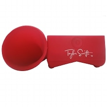 Taylor Swift iPhone Sound Amplifier