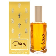 Ciara 100 Strength Concentrated Cologne Spray