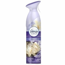 Febreze Air Effects Air Refresher Vanilla Moonlight Vanilla Moonlight