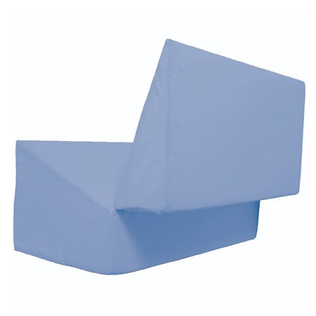 Essential Medical Folding Bed Wedge - 7.5in