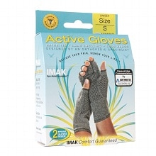 IMAK Active Gloves