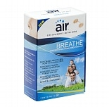 BREATHE - Advanced Nasal Breathing Aid to Increase Airflow