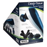 Wahl Deep Tissue Percussion Masssager