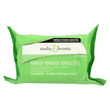 Studio 35 Cleansing Towelettes
