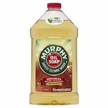 Murphy Oil Soap Original Wood Cleaner Concentrated