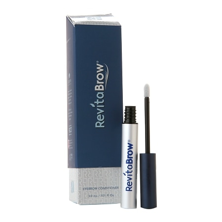 RevitaLash RevitaBrow Advanced Eyebrow Conditioner