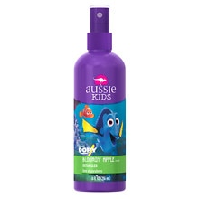 Kids Detangler Bloomin' Apple