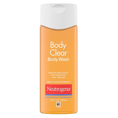 Stuccu: Best Deals on neutrogena body clear wash. Up To 70% offExclusive Deals · Lowest Prices · Compare Prices · Best Offers.