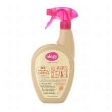 Ology All Purpose Cleaner Lemon & Lavender