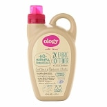 Ology 2X Liquid Fabric Softner Free & Clear