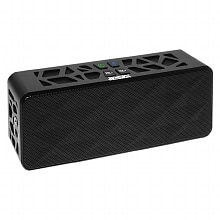 Jensen Bluetooth Wireless Stereo Speaker SMPS-650