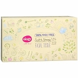 Ology Soft & Strong Facial Tissue