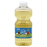 Nice! 100% Pure Canola Oil