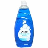 Nice! Dishwashing Liquid Original