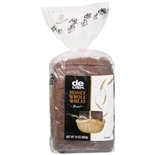 Good & Delish Honey Whole Wheat Bread Honey Wheat