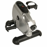 wag-InStride Total Body Cycle, Compact