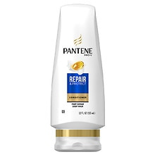 Pantene Pro-V Repair & Protect Conditioner