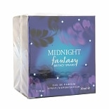 Fantasy by Britney Spears Fantasy Midnight Spray