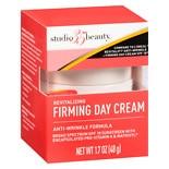 Studio 35 Firming Day Cream Anti-Wrinkle Formula SPF 18