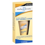 Studio 35 Pro Retinol Deep Wrinkle Serum