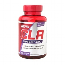 CLA Tonalin 1000, Softgels