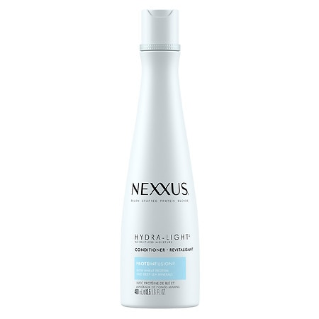 Nexxus Hydra Light Weightless Moisture Restoring Conditioner